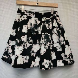 Express Lined Skirt
